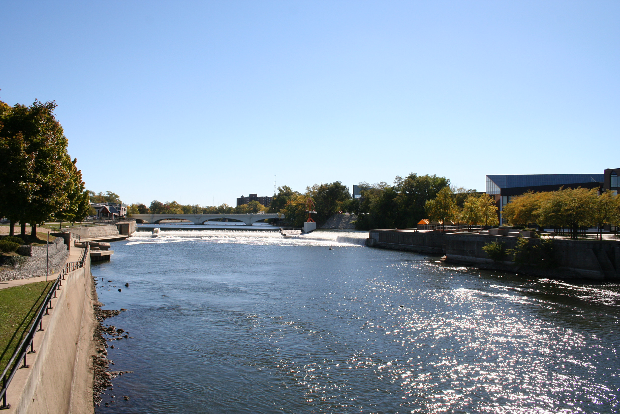 South-bend-st-joe-river.jpg